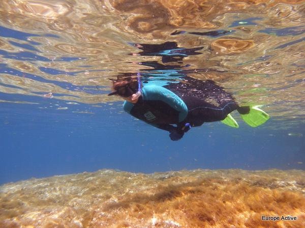 Nos vacances en Corse : carnet de route de nos trois semaines en Corse